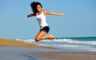 Gesundheit, Genießen, Fitness, Wohlfühlen, Vitalität